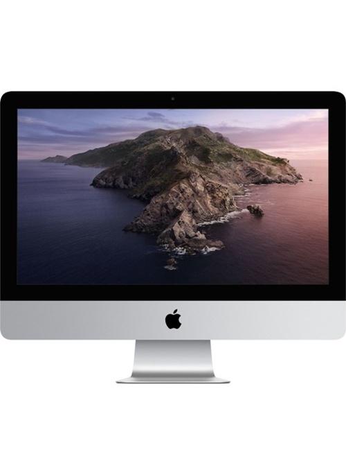 Standart Apple iMac 21.5